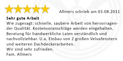 Allmers_Rezension
