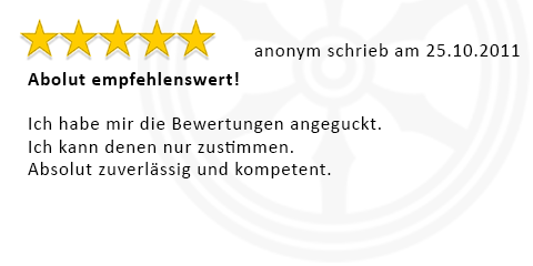 Anonym_Rezension