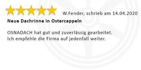 Fender_Rezension