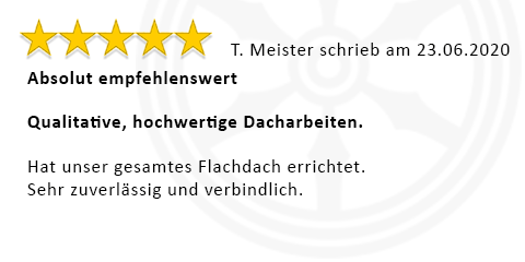 Meister_Rezension