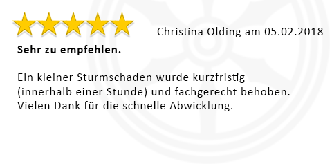 Olding_Rezension