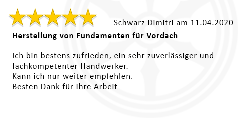 Schwarz_Rezension